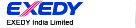 EXEDY India Limited